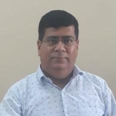 sanjay gulati 230X230